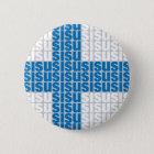 Sisu Standard Button