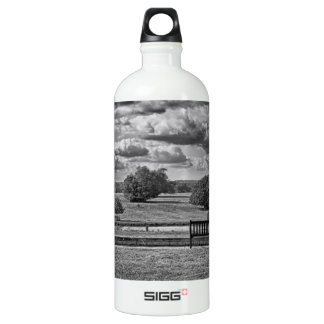 Sit a While SIGG Traveler 1.0L Water Bottle