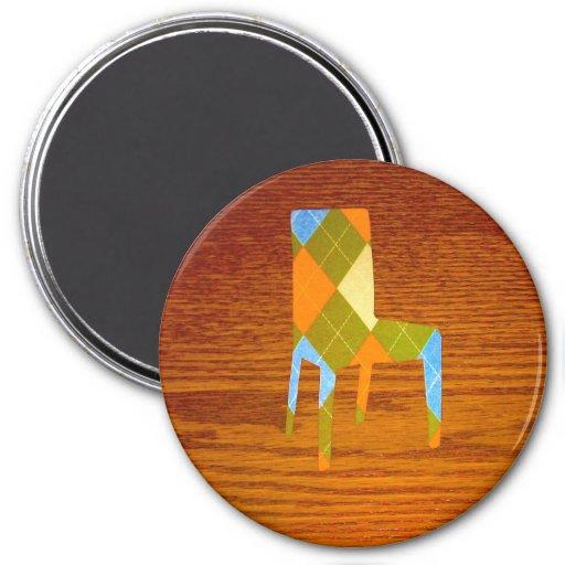 Sit Magnet