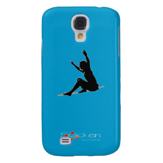 sit start on the line galaxy s4 cover