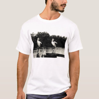 sit T-Shirt