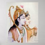 sita-RAM Poster