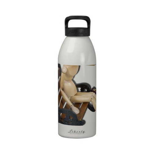 SitBenchBriefcaseHeadHand100712 copy.png Reusable Water Bottles