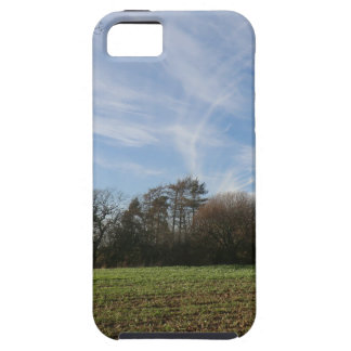 Site of the Battle of Shrewsbury iPhone 5 Covers