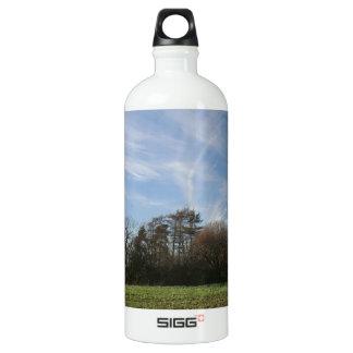 Site of the Battle of Shrewsbury SIGG Traveler 1.0L Water Bottle