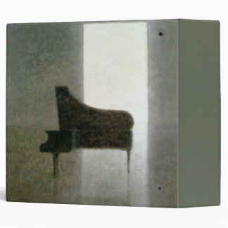 "Sitio 2005 del piano carpeta 2"""