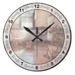 Sitio de la costura - sitio - de la abuela de cost relojes