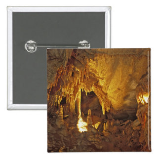 Sitio de la pañería, parque nacional de la cueva g pin