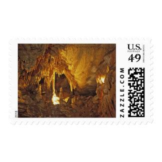 Sitio de la pañería, parque nacional de la cueva sellos