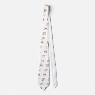 Sitio del arte corbatas personalizadas