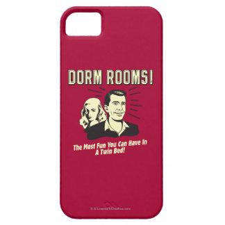 Sitio del dormitorio: La mayoría de la cama Funda Para iPhone SE/5/5s