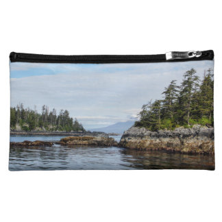 Sitka Islands Bag