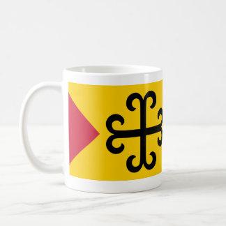 Sittard Geleen Netherlands, Netherlands Coffee Mugs