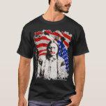 SITTING BULL CENSORED T-Shirt
