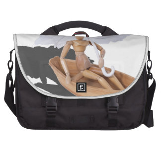 SittinginBoatWithUmbrella050314.png Commuter Bags