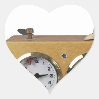 SittingOnChessTimer103013.png Heart Sticker