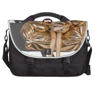SittingOnGoldenPlumpCouch103013.png Laptop Bag