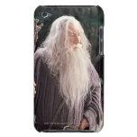 Situación de Gandalf iPod Touch Case-Mate Fundas