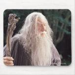 Situación de Gandalf Mousepad