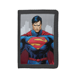 Situación del superhombre