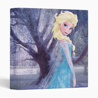 """Situación lateral del perfil de Elsa el   Carpeta 1"""""""