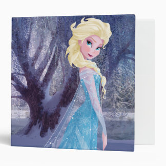 """Situación lateral del perfil de Elsa el   Carpeta 2"""""""