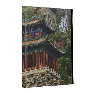 Situated in the outskirts of Haidian District iPad Cases
