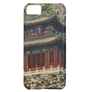 Situated in the outskirts of Haidian District, Cover For iPhone 5C