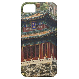 Situated in the outskirts of Haidian District, iPhone SE/5/5s Case