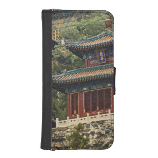 Situated in the outskirts of Haidian District, iPhone SE/5/5s Wallet Case