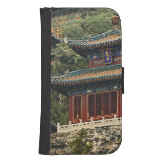Situated in the outskirts of Haidian District, Wallet Phone Case For Samsung Galaxy S4