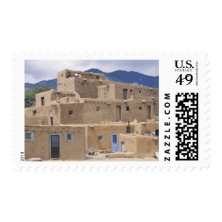 Situated in the valley of a small tributary of postage