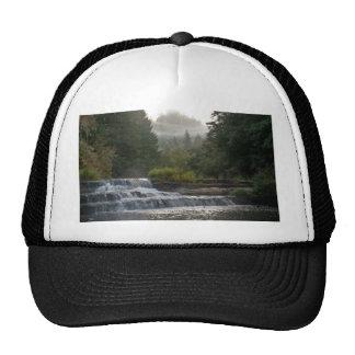 Siuslaw Falls Trucker Hat