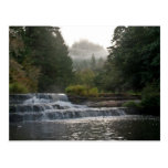 Siuslaw Falls Postcards