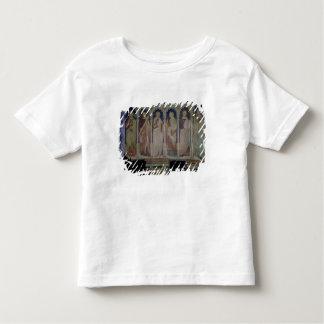 Six Apostles, c.1390 (fresco) Toddler T-shirt