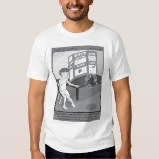 Six Days T-Shirt