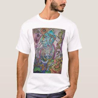 SIX FINGER T-Shirt