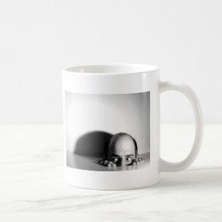 six more weeks... coffee mug