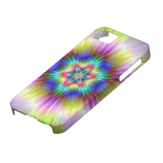 Six Pointed Star iPhone 5 iPhone 5 Case