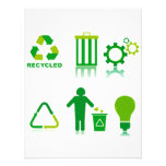 six recycling designs on one.png custom invite