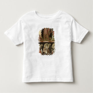 Six Saints Tee Shirt