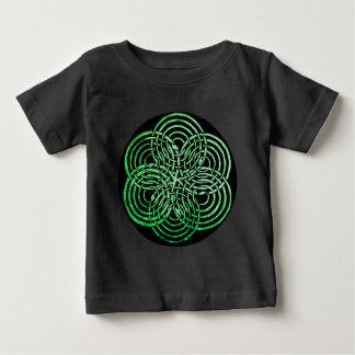 Sixastrel Baby T-Shirt