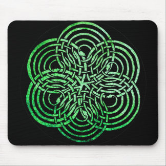 Sixastrel Mouse Pad