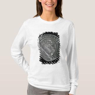Sixpence T-Shirt