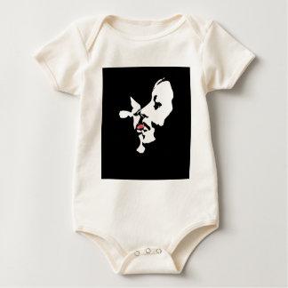 sixsens baby bodysuit