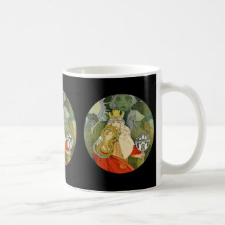 Sixth Sokol Festival Art Coffee Mug