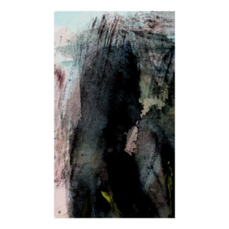"""Size:Extra Large (34.85"""" x 60.00"""") Poster"""