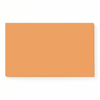 """Size: Post-it® Notes 10"""" x 6"""" Adhesive side: 10"""""""