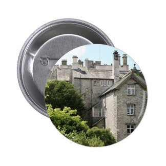 Sizergh Castle England United Kingdom Pins