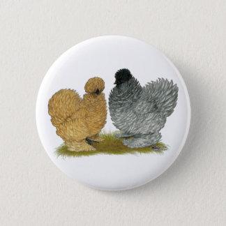 Sizzle Chickens Button